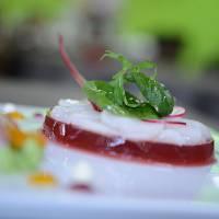 Acheter Menu Gourmet  2 plats (2 pers.)