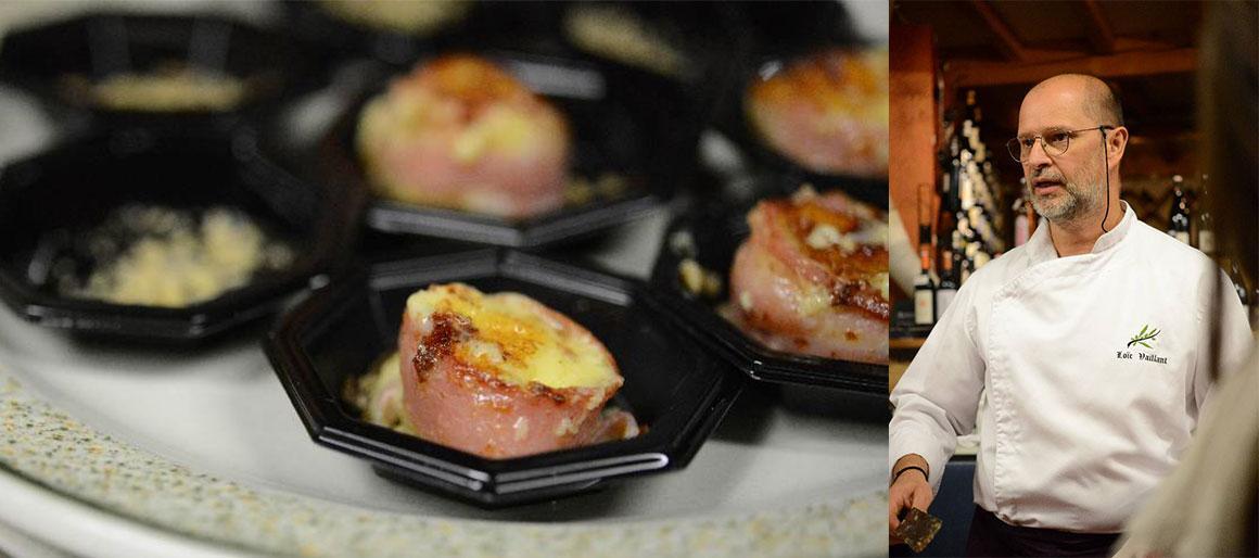 roanne-table-ouverte-soiree-degustation-10.jpg
