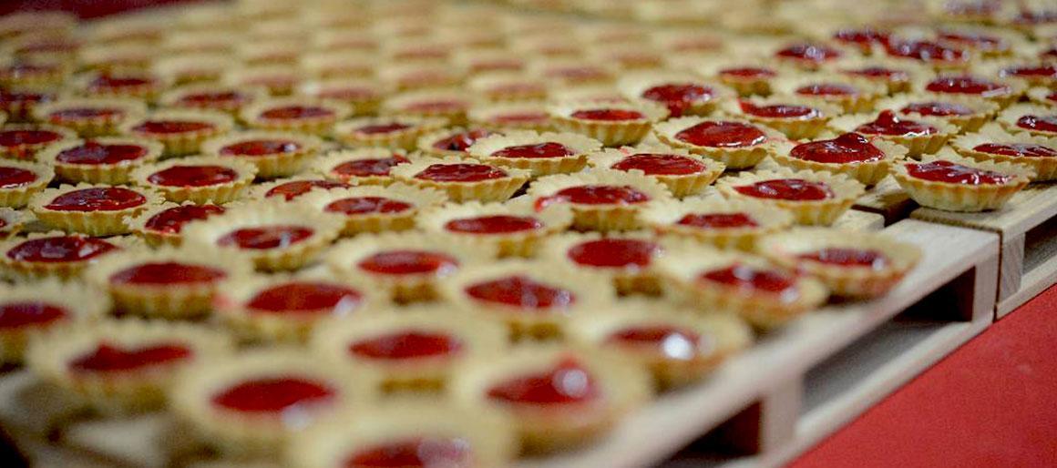 roanne-table-ouverte-soiree-degustation-3.jpg