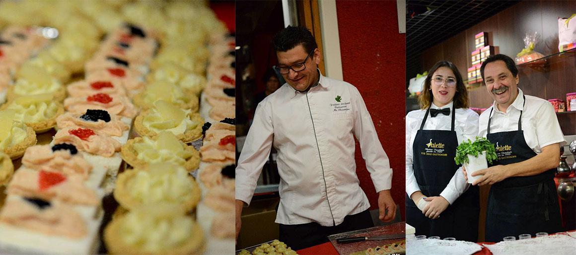 roanne-table-ouverte-soiree-degustation-2.jpg