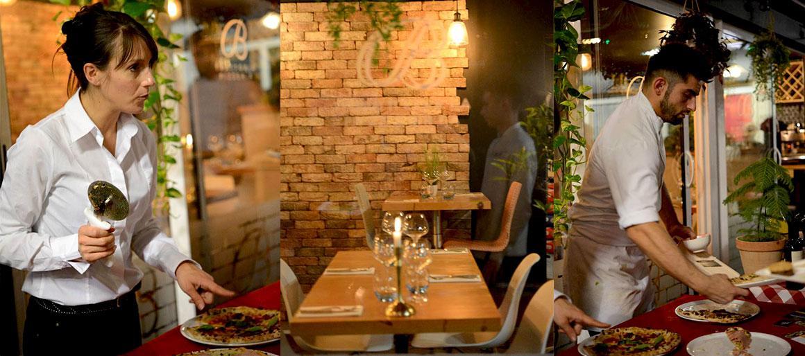 roanne-table-ouverte-soiree-degustation-18.jpg