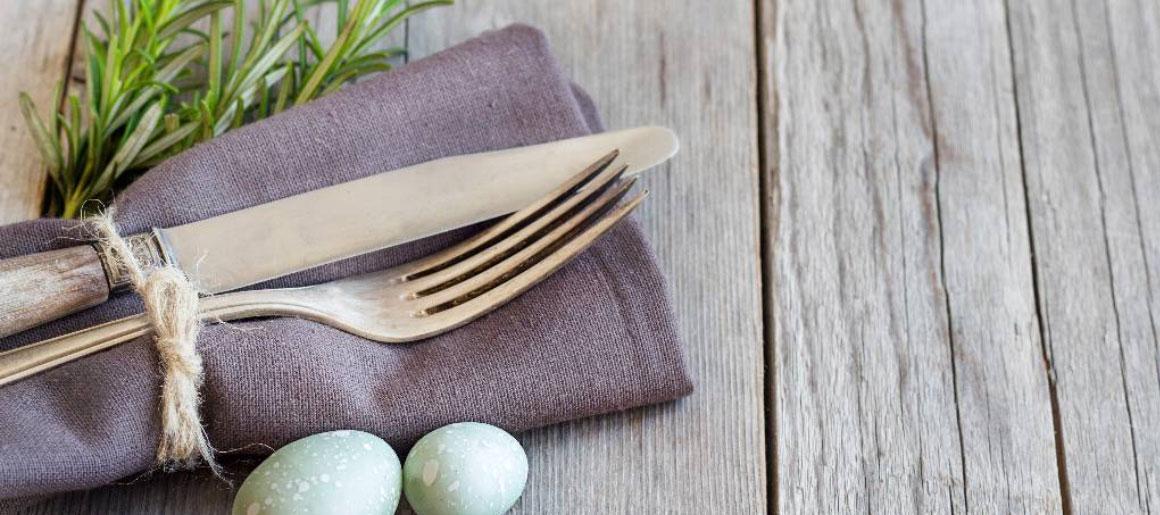 Fête de Pâques