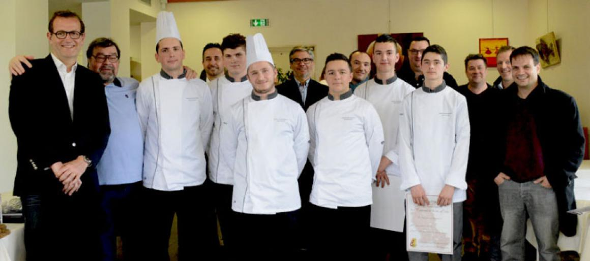 sponsors-trophee-cuisiniers-loire-11.jpg