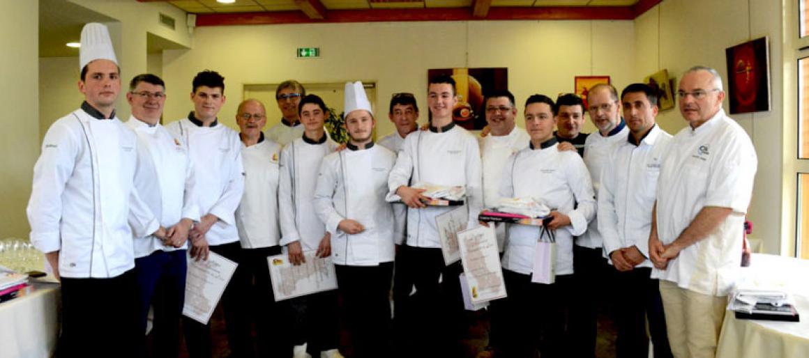 chefs-cuisiniers-roanne-8.jpg