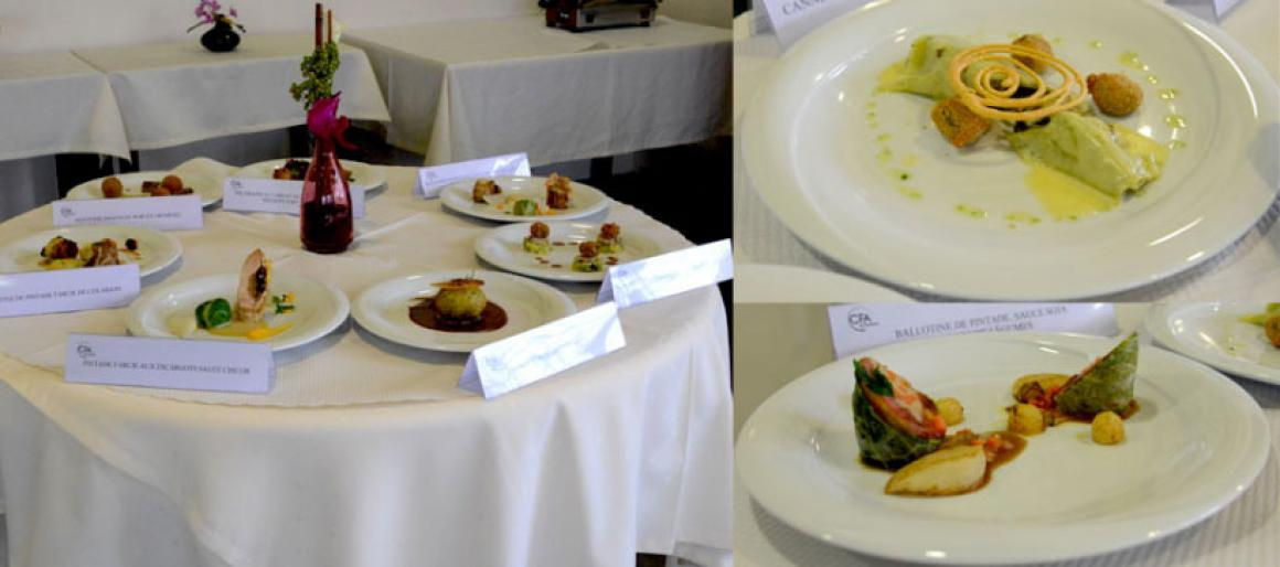 plats-concours-trophée-cuisiniers-loire-12.jpg