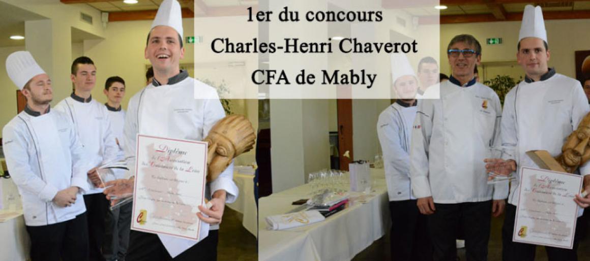 gagnant-concours-cuisinier-loire.jpg