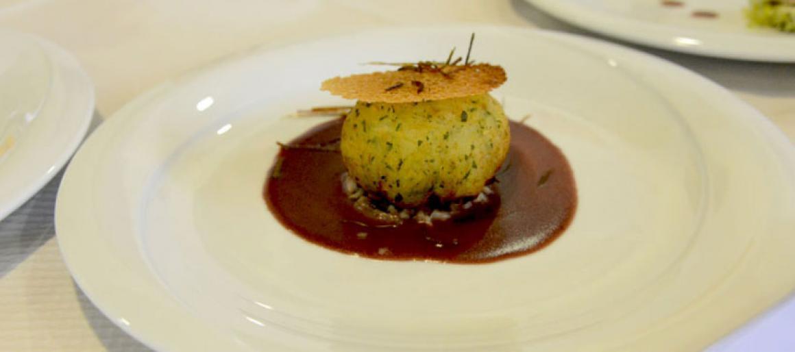 concours-cuisiniers-roanne-4.jpg