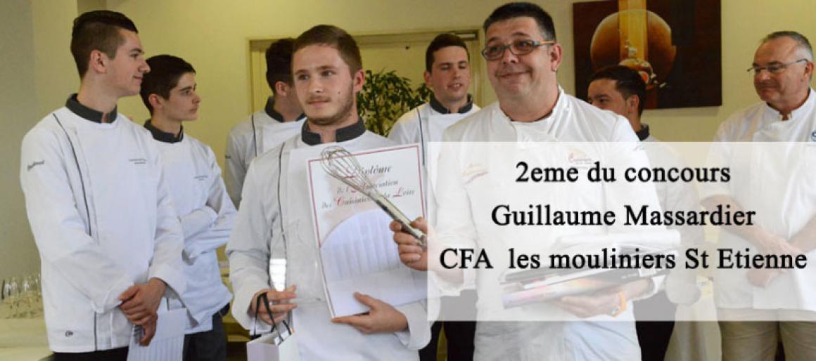 concours-cuisiniers-loire-gagnant-2.jpg