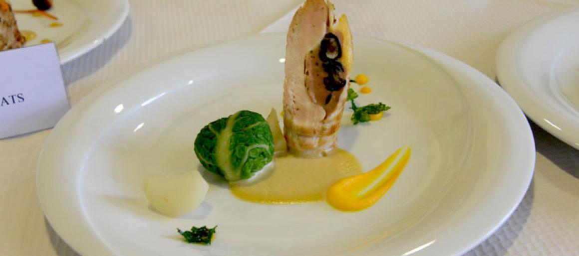 pintade-chou-frisé-cuisinés-roanne-5.jpg
