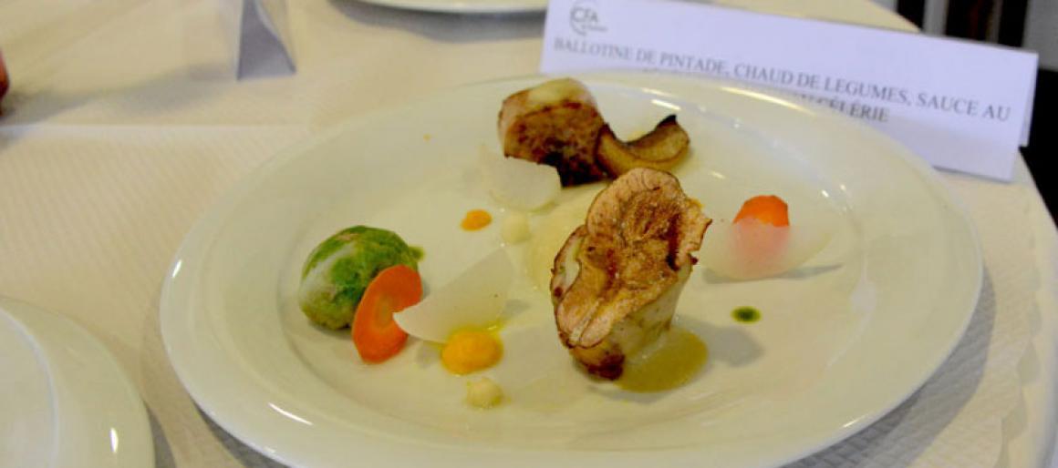 plats-cuisiner-cfa-mably-3.jpg