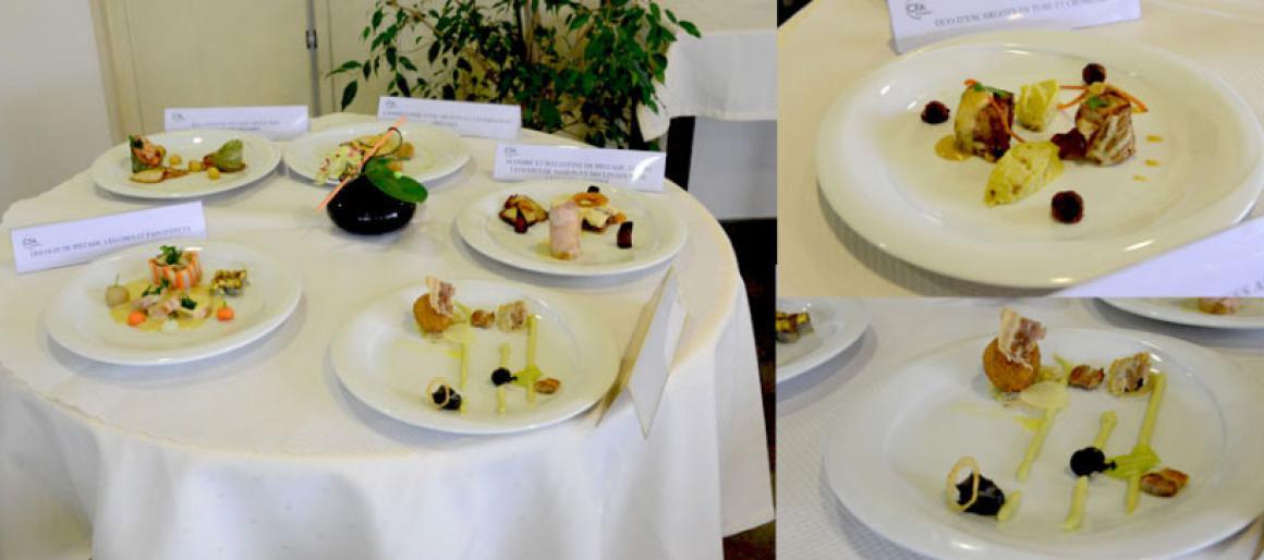 table-roanne-cuisiniers-7.jpg