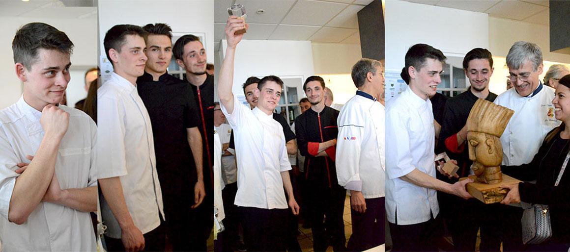 trophee-cuisinier-loire-helloresto-5.jpg
