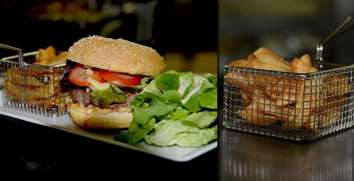 restaurant-chateau-roche-loire-7.jpg