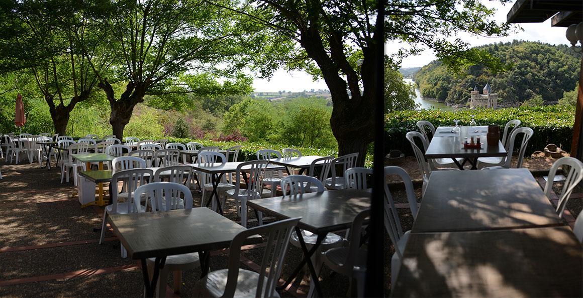 restaurant-chateau-roche-loire-6.jpg