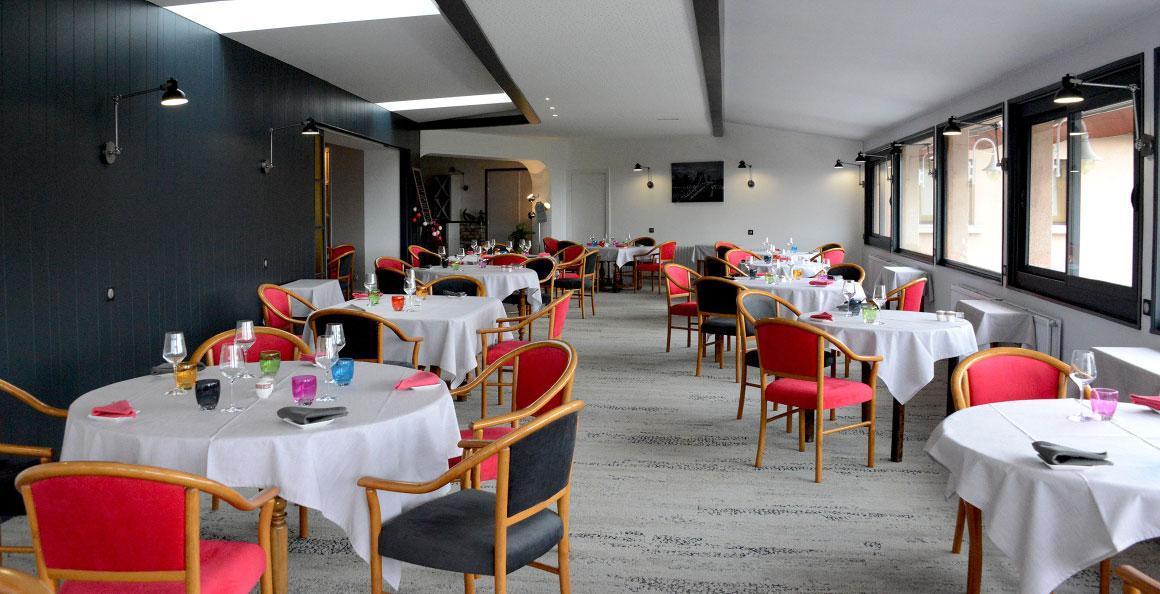 restaurant-le-cergne-5.jpg