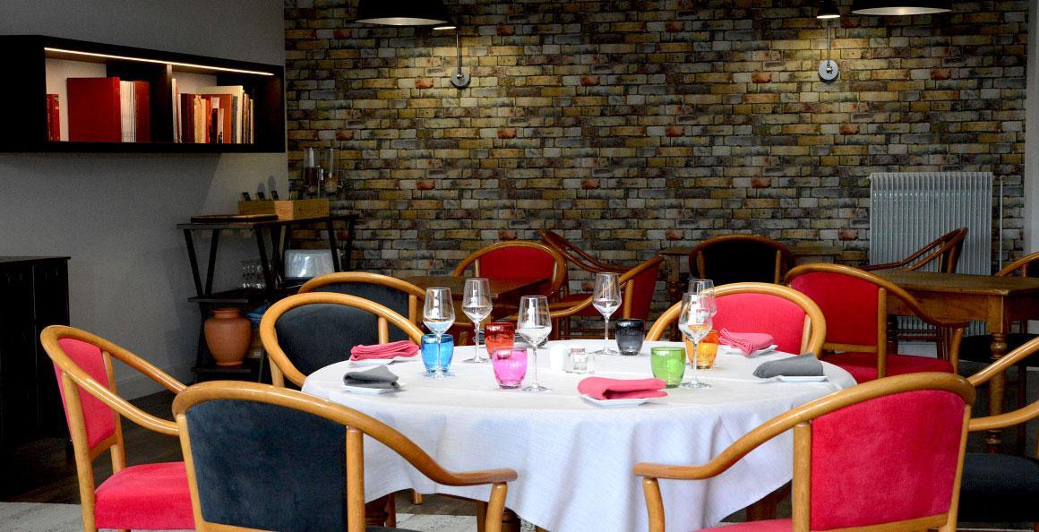 restaurant-le-cergne-4.jpg