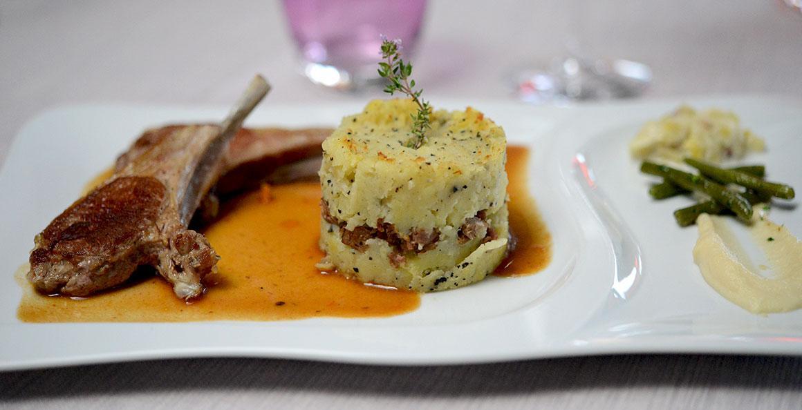 restaurant-le-cergne-8.jpg
