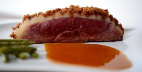 Restaurant Sauce Roquefort 42460 le cergne
