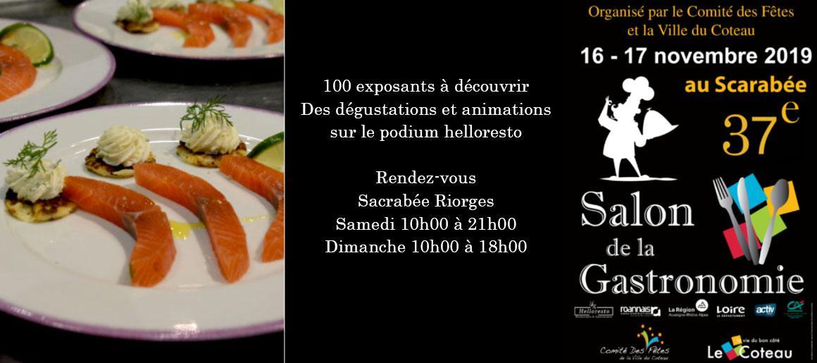 salon-gastronomie-2019.jpg