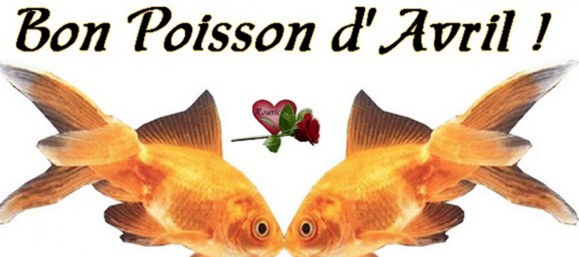 poisson-avril-2.jpg