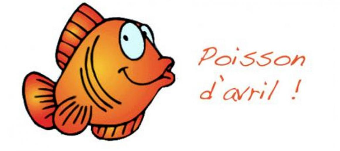 poisson-avril-1.jpg