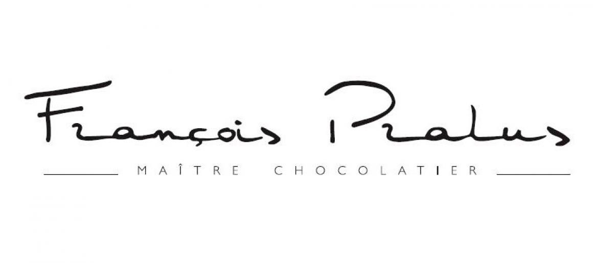Chocolaterie Pralus