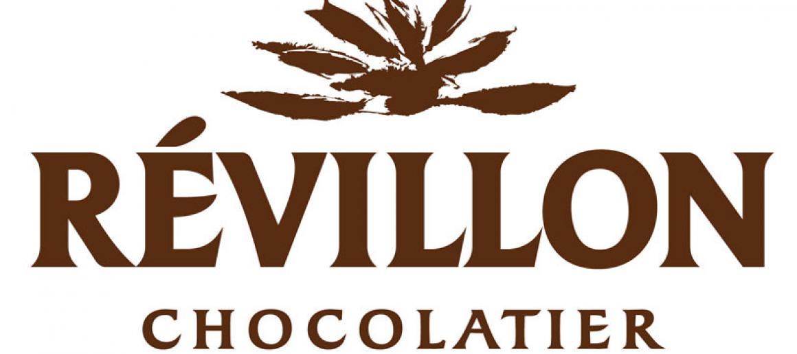 Le chocolat Révillon