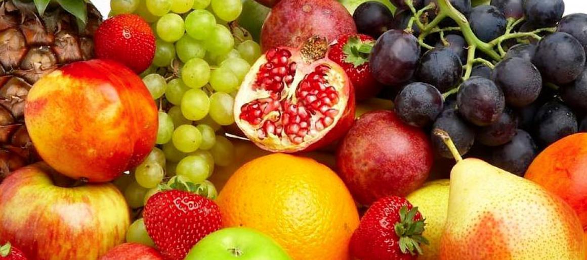 5-fruits.jpg