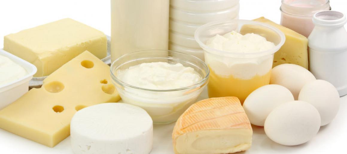 produits-laitiers.jpg