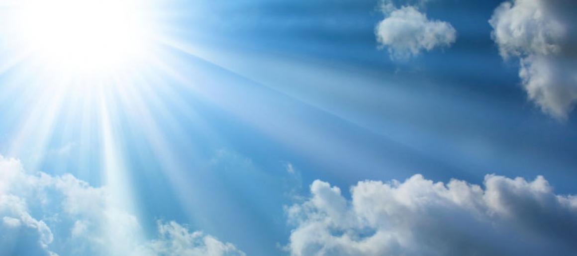 soleil-1.jpg