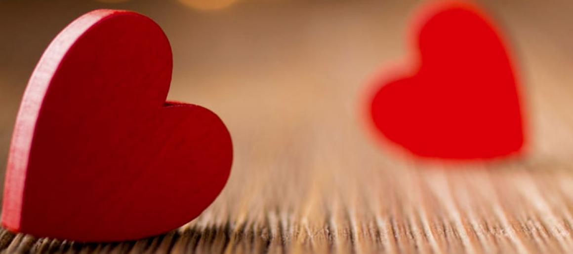 Jeu Saint Valentin 2012