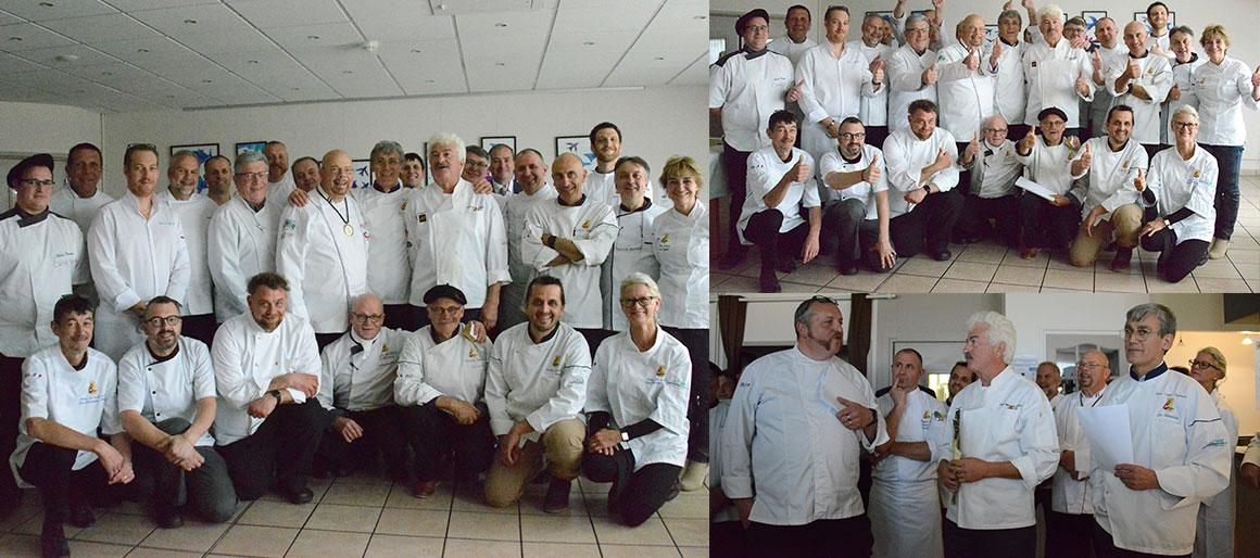 trophee-cuisinier-loire-helloresto-3.jpg