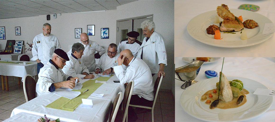 trophee-cuisinier-loire-helloresto-2.jpg