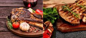 Barbecue party, les conseils et idées recettes savoureuses
