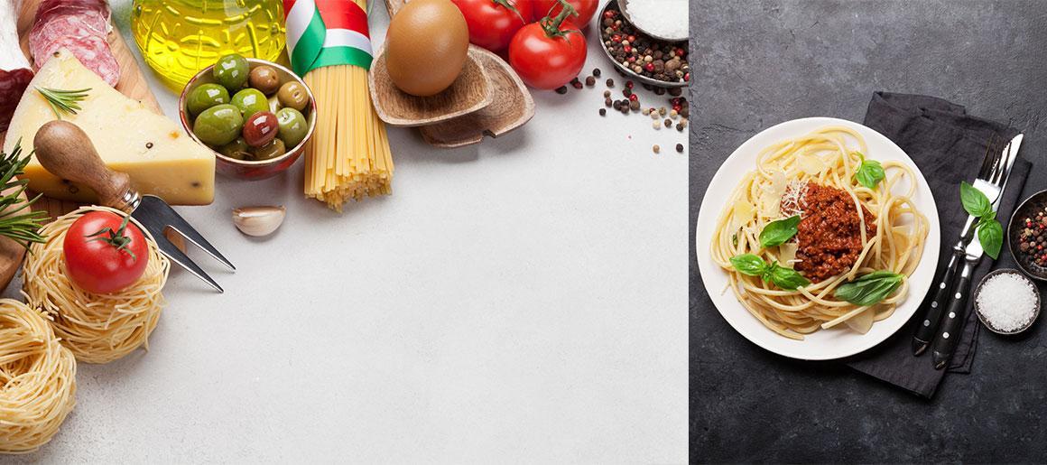 cuisiner-pates.jpg