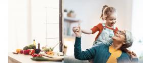 Conseils de cuisine, trucs et astuces de nos grands-mères