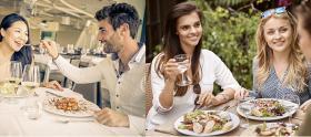 Trouver un restaurant à Roanne pour ravir vos papilles !