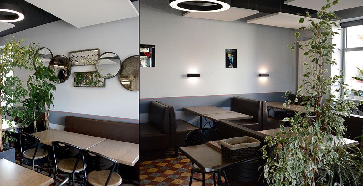 hotel-restaurant-le-central-2.jpg