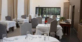 Le Festival Roanne Table Ouverte s'invite au restaurant l'Atelier Rongefer
