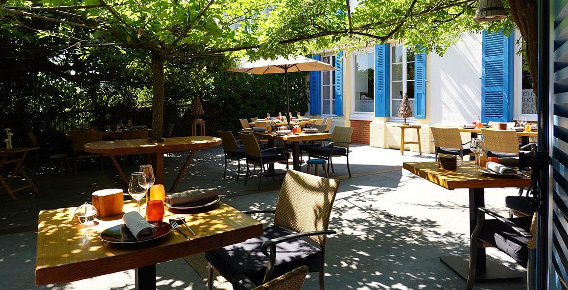 restaurant-le-petit-prince-4.jpg