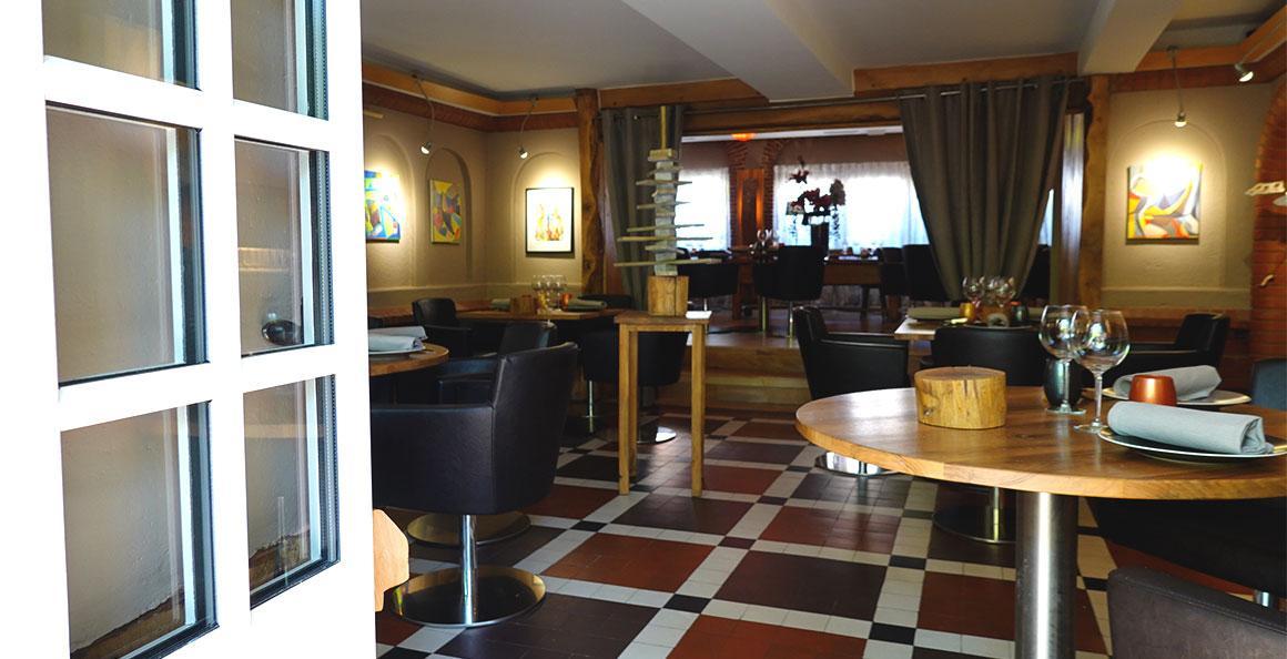 restaurant-le-petit-prince-3.jpg