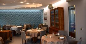 Nouveautés Menus au restaurant L'Assiette Roannaise
