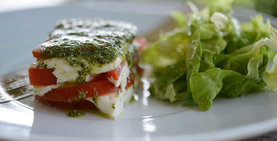 restaurant-chateau-roche-loire-5.jpg
