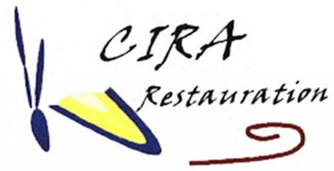 cira-1.jpg