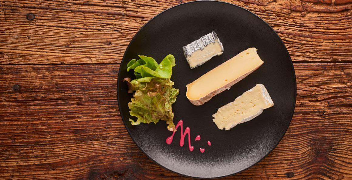 plat-bo-e-bon-restaurant.jpg