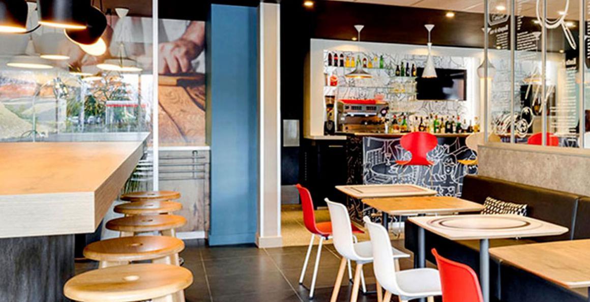 restaurant-le-coteau.jpg