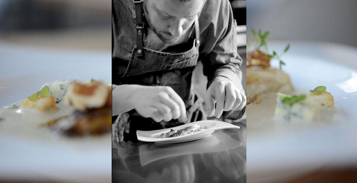 restaurant-l-atelier-6.jpg