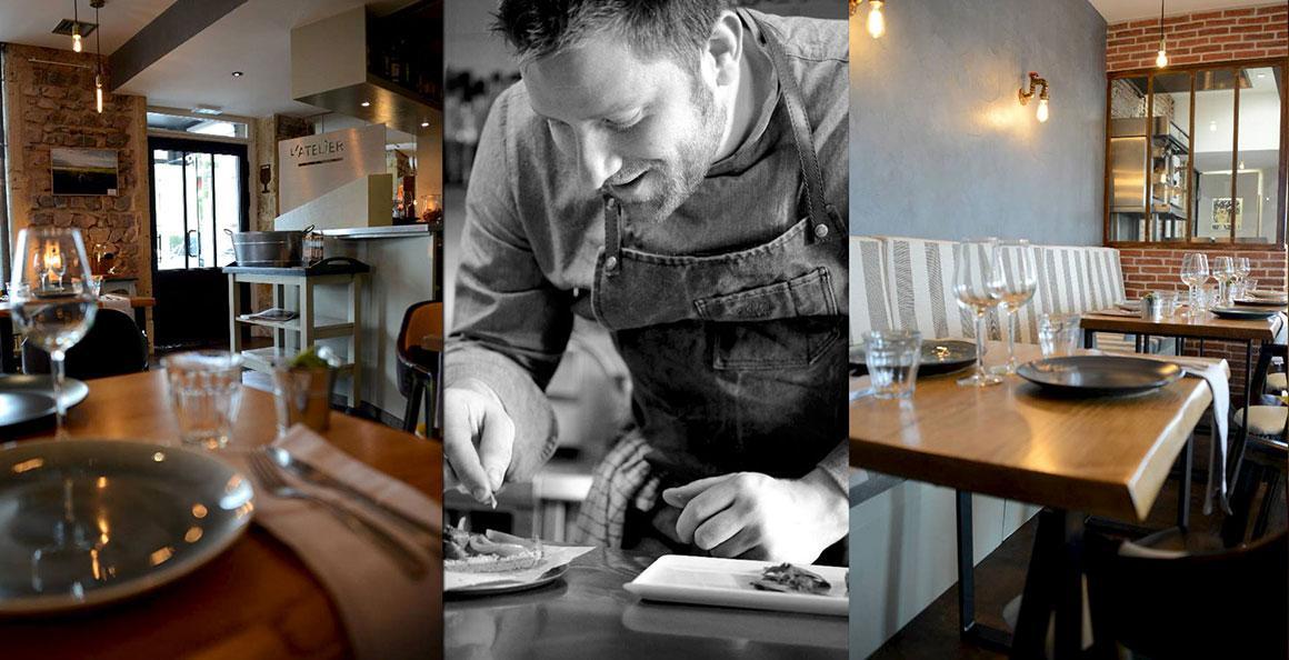 restaurant-l-atelier-4.jpg