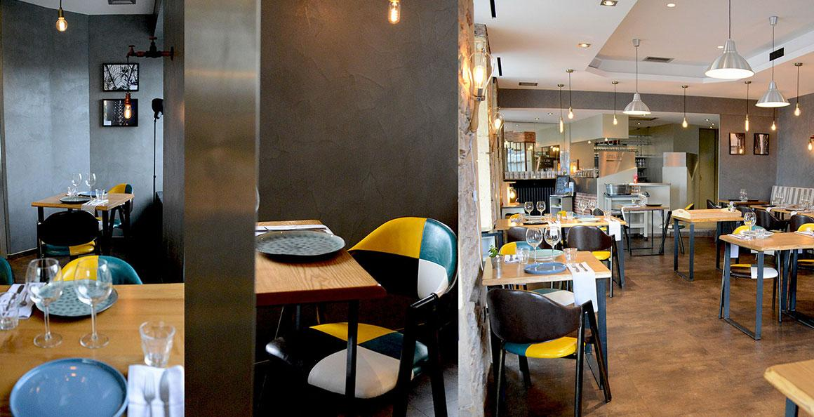 restaurant-l-atelier-1.jpg