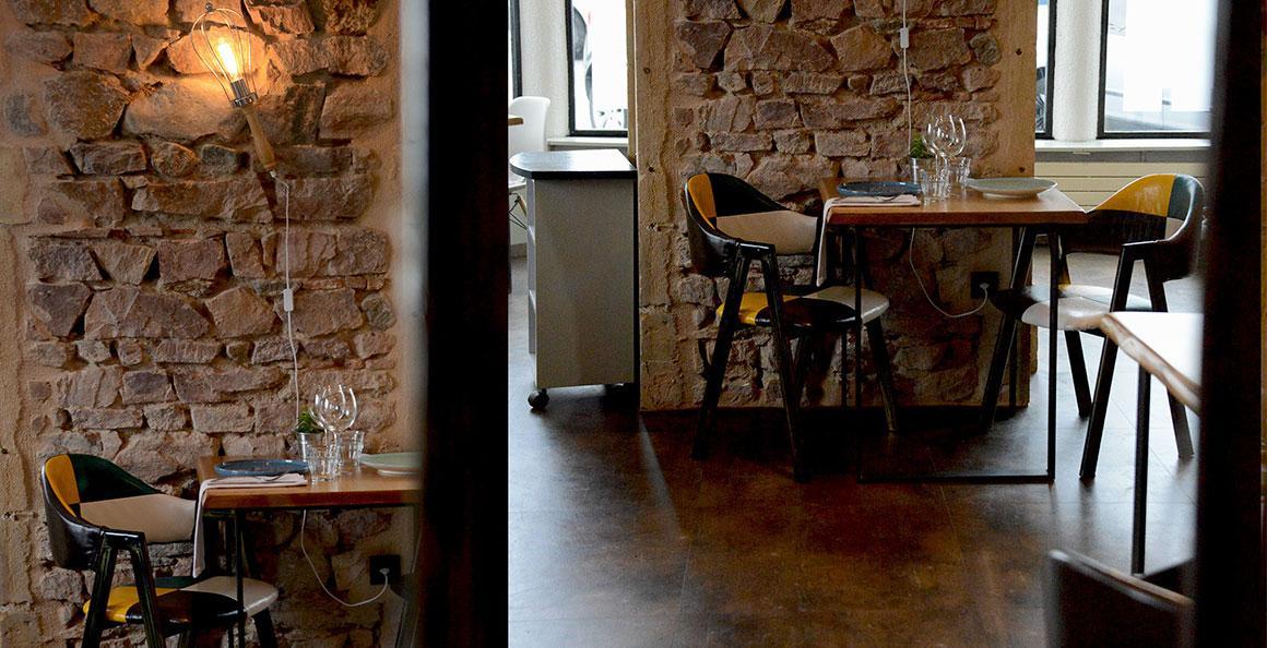 restaurant-l-atelier-3.jpg